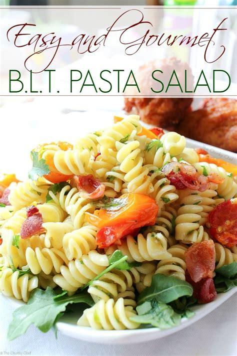 pasta salad recipe mayo non mayo macaroni salad