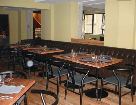 restaurant tables and chairs restaurants tables and chairs marceladick