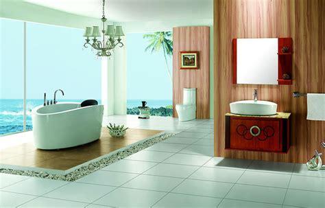 eco friendly bathtub get your green on making your bathroom eco friendly