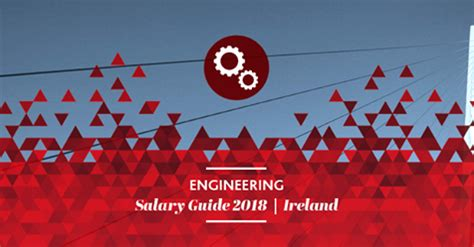 design engineer qualcomm salary news university college cork