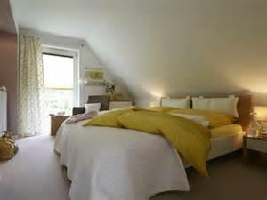 Fung Shui Bedroom wohnideen schlafzimmer mit schrge usblife info