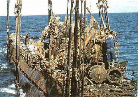 u boat engine specifications merseyside s u boat u534