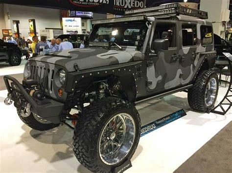 camo jeep black camo jeep it s a jeep thing