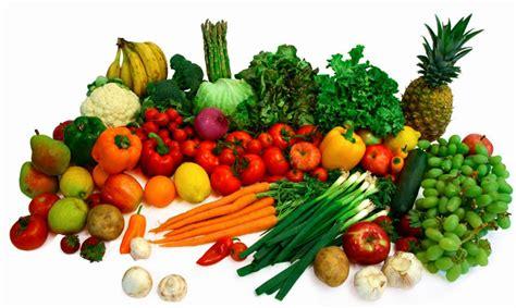 Juicer Buah Dan Sayur khasiat sayuran dan buah berdasarkan warnanya seputar
