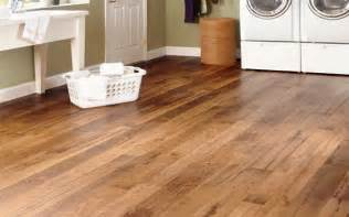 Home Flooring hottest flooring trends is it wood or is it luxury vinyl home
