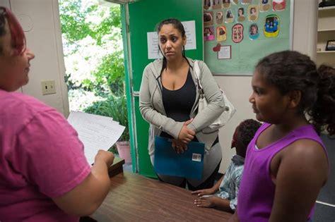Sacramento Records Birth Certificate Free Birth Certificates Help Sacramento S Homeless Find Housing Register For School