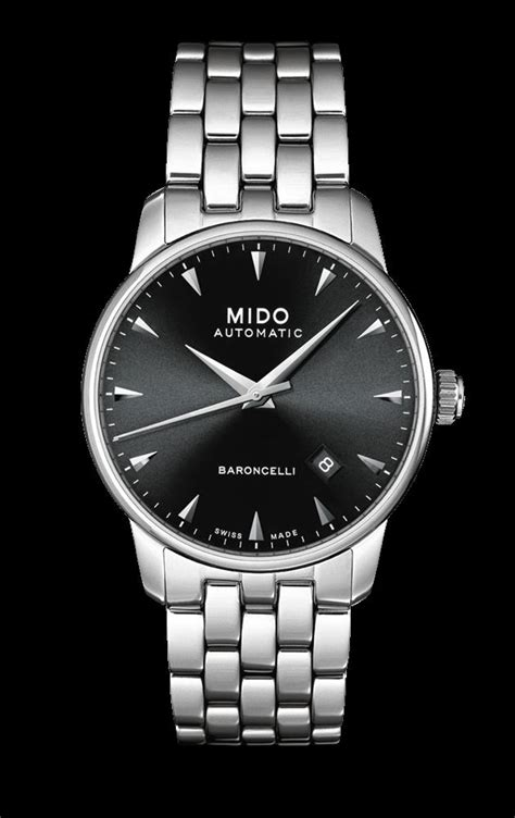 Mido Baroncelli Ii M8600 4 18 1 mido m8600 4 18 1 baroncelli ii gent end 2 10 2018 3 59 pm