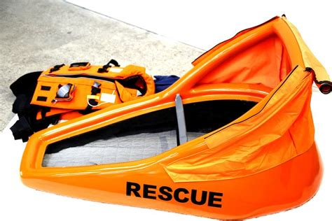 texas boating laws life jackets 17 best images about boater safety life jackets on