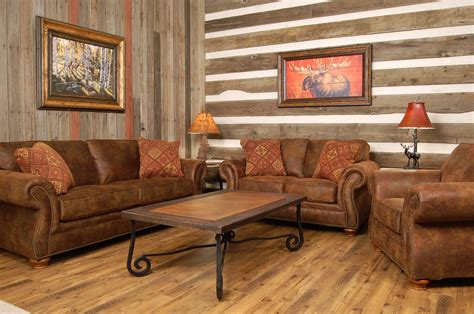 Living Room Country Living Room Furniture Best Design Country Living Room Furniture