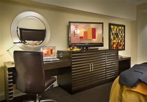 Desk Room by Atlantis Casino Resort And Spa Shockingly Las