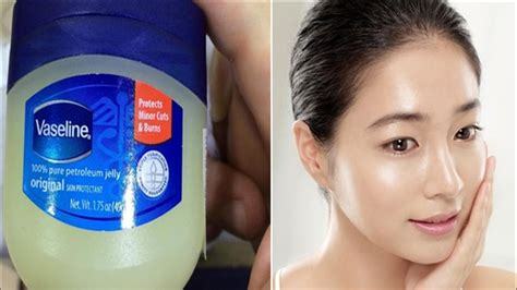 Create Skin That Acts Younger by How To Glowing Skin And Look Younger By Using