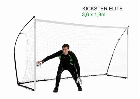 porte da calcetto per bambini porte da calcio per bambini le migliori