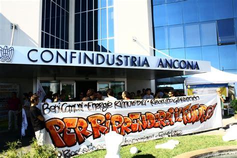 sede confindustria roma verso il 15 ottobre occupata la sede della confindustria