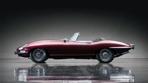 jaguar  type roadster wallpapers hd images