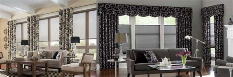 home decor canada window shading for various homes toronto panam