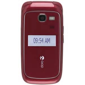 consumer cellular home phone consumer cellular 094922391643 doro phoneeasy 618