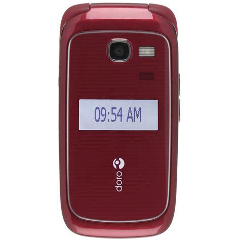 consumer cellular 094922391643 doro phoneeasy 618