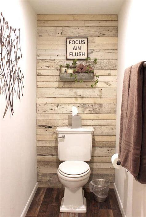 whitewash reclaimed wood white shiplap paneling