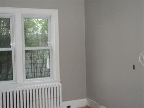 2108 50 silver fox paint colour benjamin moore benjamin more silver fox 2108 50 paint colors pinterest