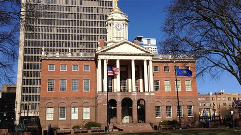 connecticut s old state house old state house to reopen monday hartford courant