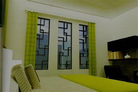 desain jendela minimalist 1000 images about h o m e on pinterest diana studio