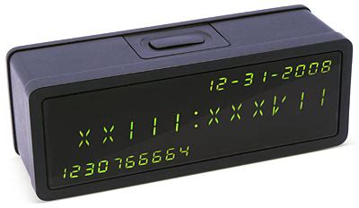 rosetta stone unix epoch clock a rosetta stone timepiece for number codes