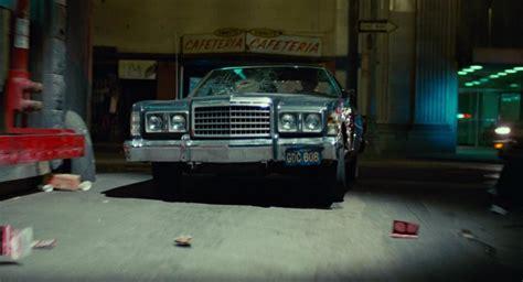 cars   terminator    cars