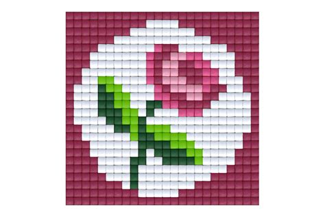 Model Pixel
