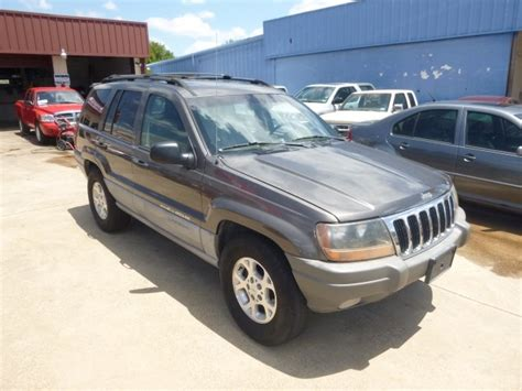 2000 Jeep Grand Electrical Problems 2000 Jeep Grand Recalls Jeep Complaints Recall