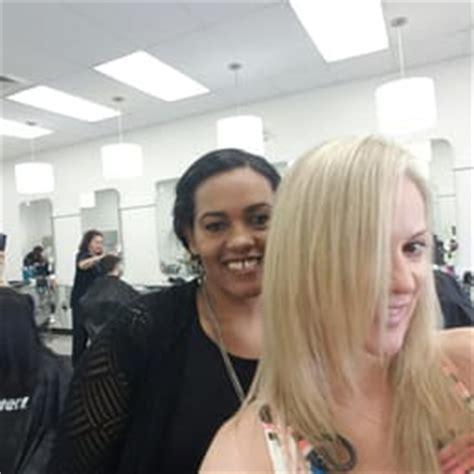 hair cuttery 11 photos amp 38 reviews men s hair salons
