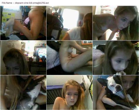 Showing Porn Images For Vine Webcam Porn Nopeporn Com