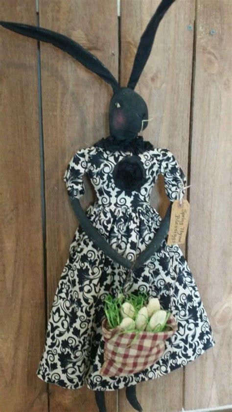 Primitive Handmade Crafts - 1000 images about primitive crafts on
