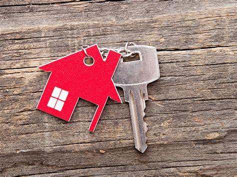 banche convenienti i mutui surroga pi 249 convenienti di gennaio