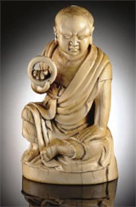 Buddhism Palm Strike Back 1993 4 Dvd 18 lohan qigong shaolin temple chi kung lohan qigong