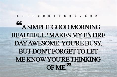 cute life quotes and sayings cute life quotes and sayings quotesgram