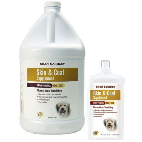 Shedding Solutions by Shed Solution For Dogs Cat Supplies Gregrobert