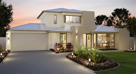 Home Design 9358 by All Projects Business Site