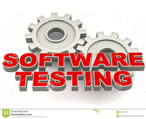 free test software testing questions and answers for