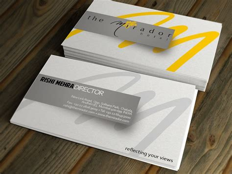 business card templates for hotels custom card template 187 business card hotel free card