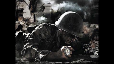 imagenes de militares orando navidad de un soldado wmv youtube