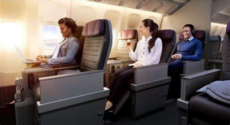 united international economy united adds new premium economy seat sfgate