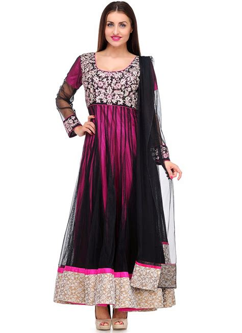 design dress facebook frocks designs 2018 in pakistan facebook images
