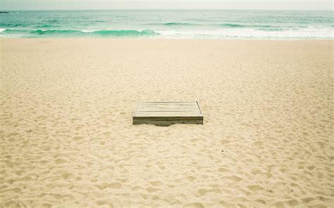 sand beaches wallpaper beach sand summer sea desktop wallpaper