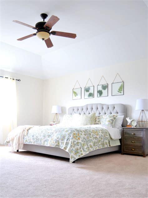 world market bedroom master bedroom makeover the cofran home