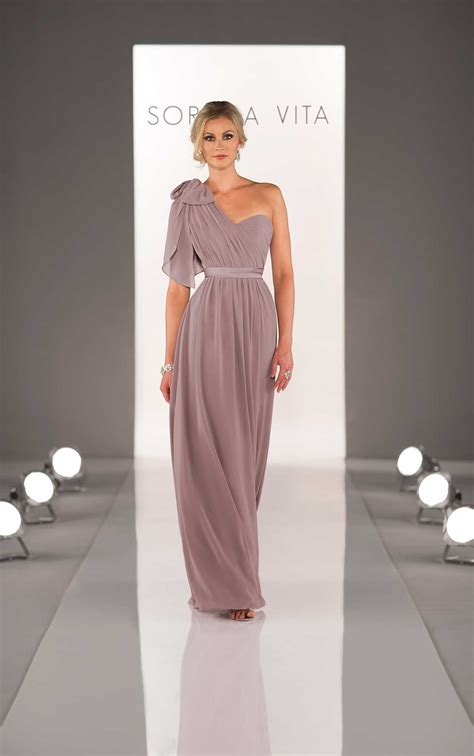 bridesmaid dresses convertible bridesmaid dress