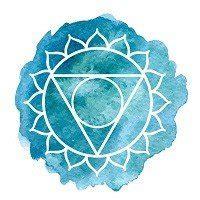 Farbe Petrol Bedeutung by Bedeutung Und Wirkung Der Farbe Blau Viversum