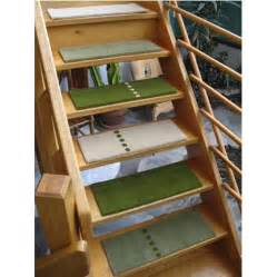 Flor Stairs by Flor Stair Treads Images