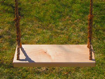 adult tree swings oak tree swings for adults hardwood adult tree swings