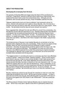 Slumdog Millionaire Essay Notes slumdog millionaire essay slumdog millionaire essay slumdog millionaire essay slumdog