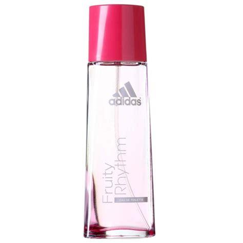 Parfum Adidas Fruity Rhythm adidas fruity rhythm 50 ml 163 3 95